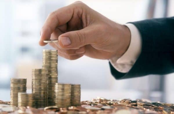 Инвестирование денег в интернет проекты.