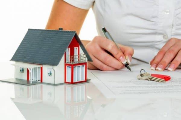 Потребительский кредит на ремонт квартиры - Что нужно знать?