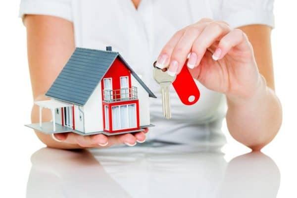 покупка недвижимости у физического лица