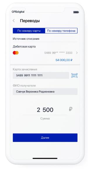 Как перевести деньги Телекард - с карты на карту (Газпромбанк)!