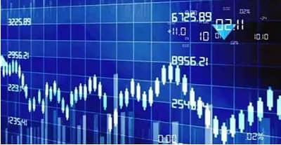 Новые стратегии на рынке Форекс