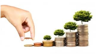 Что такое инвестирование и что важно знать для начинающих инвесторов