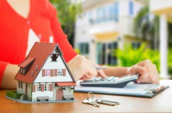 Как в «Альфа-Банке» получить ипотеку на вторичное жилье?