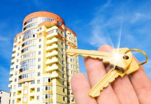 От «Альфа-Банка»: ипотека, условия выдачи и требования