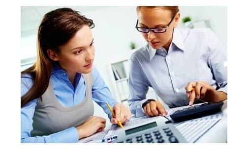 Круглосуточная поддержка от «Альфа-Банка»: контакты для юридических лиц, консультации