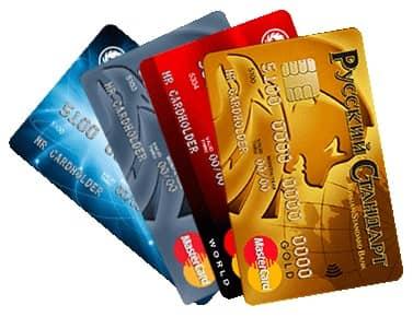 Сколько кредитных карт можно иметь в ОАО «Альфа-Банк»?