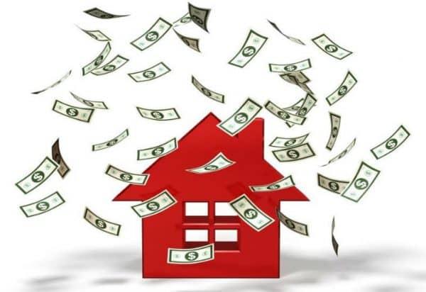Ипотека от «Альфа-Банка» для зарплатных клиентов