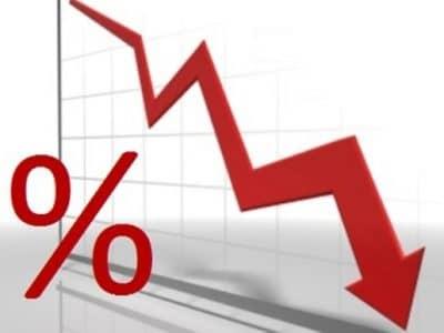 Ипотека в «Альфа-Банке»: условия по категориям ипотечных программ