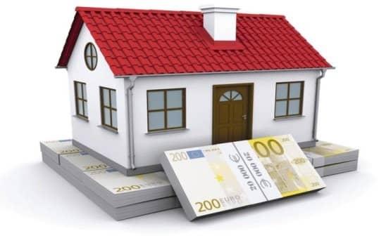 Ипотека в «Альфа-Банке» для зарплатных клиентов