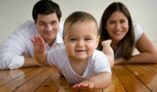 «Альфа-Банк»: расчет ипотеки для молодых семей (государственные программы)