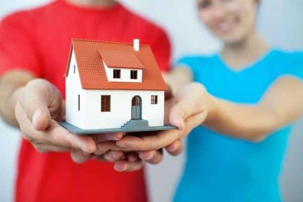 «Альфа-Банк»: ипотека на «вторичное жилье» без первоначального взноса