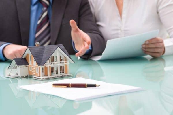 Ипотека в «Альфа-Банке» для зарплатных клиентов без первоначального взноса, прочие ипотечные программы