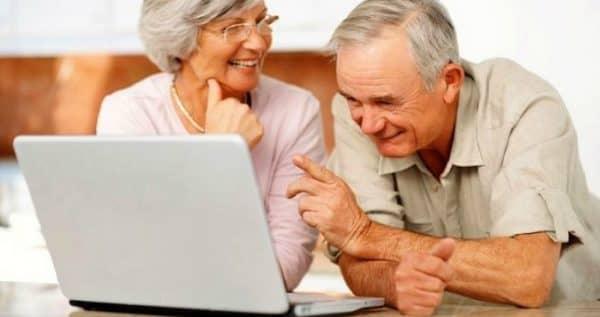 Вклады в «Альфа-Банке» на 2019 год для людей пенсионного возраста