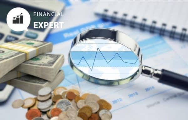 В «Альфа-Банке» ставки только под высокие дивидендные выплаты