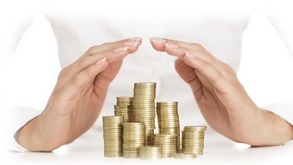 «Альфа-Банк» предлагает вклад под проценты