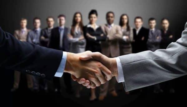 Зачем необходимы банки-партнеры для «Альфа-банка»