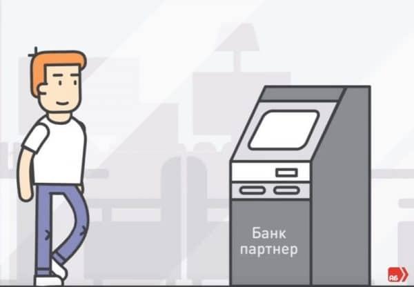 С какими банками-эмитентами сотрудничает «Альфа-Банк» в России