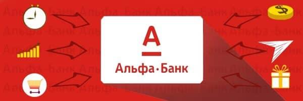«Альфа-Банк» и вклады физических лиц