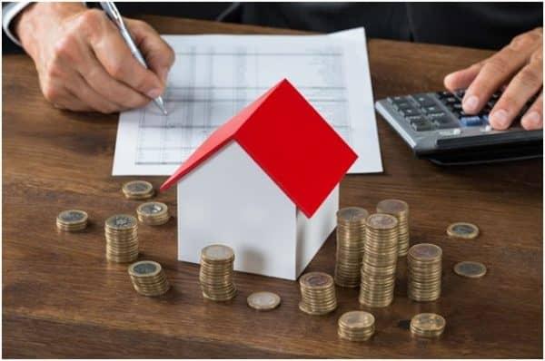 На каких условиях «Альфа-Банк» дает ипотеку?