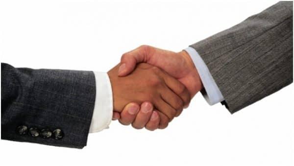 Ренессанс кредит банки партнеры для оплаты кредита