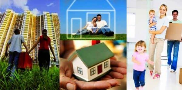 Какие в ПАО «Альфа-Банк» по ипотеке ставки в процентах установлены для молодых семей?