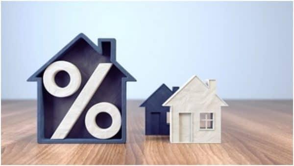 Расчет ипотеки в «Альфа-Банке», требования к объекту под залог