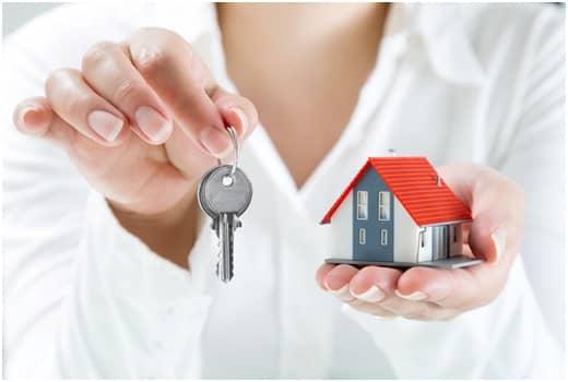 Ипотечный кредит в «Альфа-Банке»: процентная ставка для зарплатных клиентов