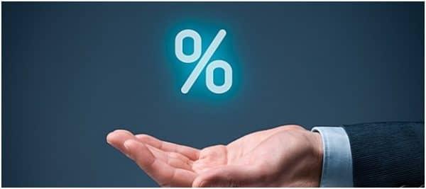 РКО от «Альфа-Банка»: тариф «Просто 1 процент» для ИП
