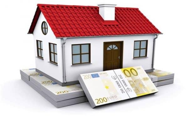 Ипотека в «Альфа-Банке»: условия в 2019 году для внесения недвижимости под залог