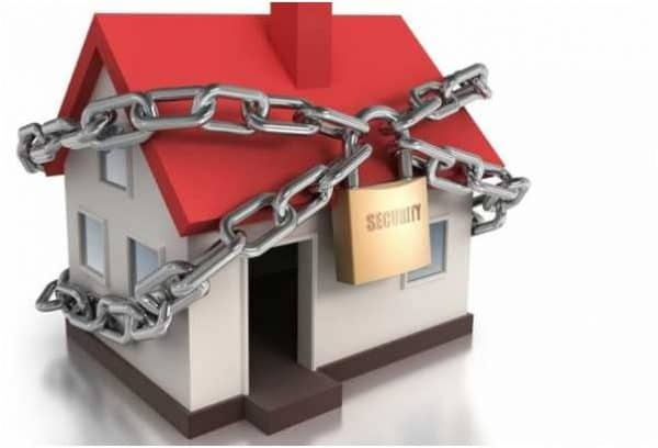 Какие документы нужны для продажи квартиры по ипотеке?