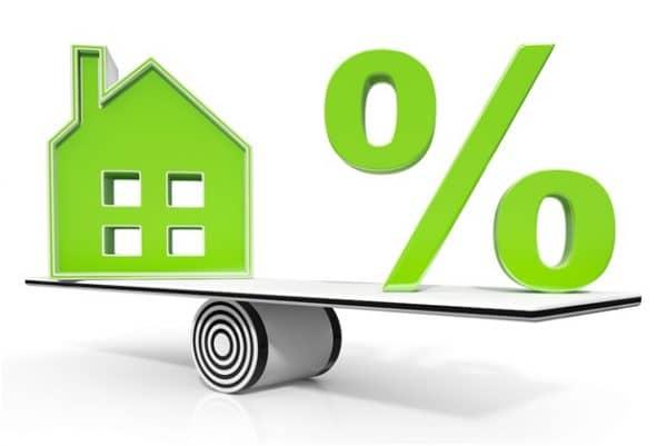«Альфа-Банк»: обслуживание ипотеки, расчет ежемесячных платежей
