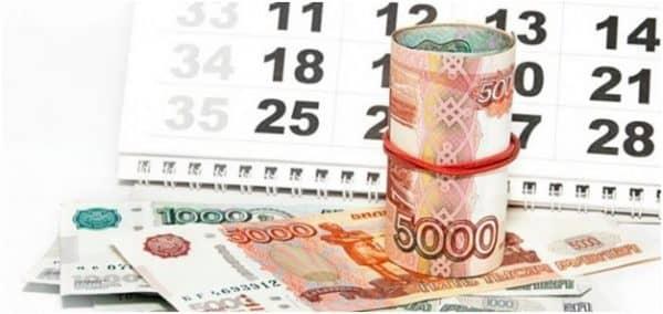 Применение упрощенной системы налогообложения в ООО
