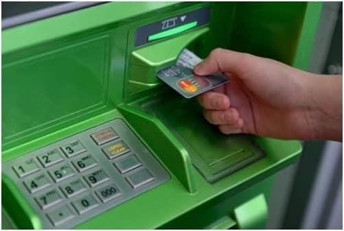ренессанс кредит партнеры банкоматы