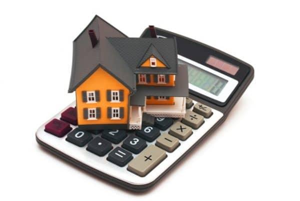 «Альфа-Банк»: ипотечный калькулятор для физических лиц и правила расчета кредита