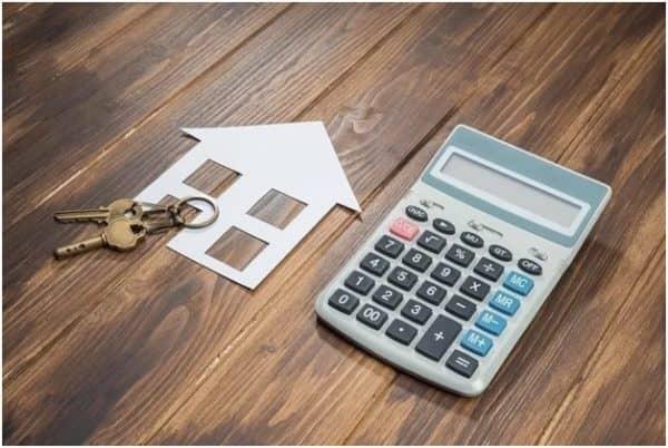 Услуги от «Альфа-Банка»: ипотека, калькулятор. Как рассчитать в 2019 году процентную ставку?