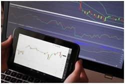 Уроки о бирже Форекс для начинающих