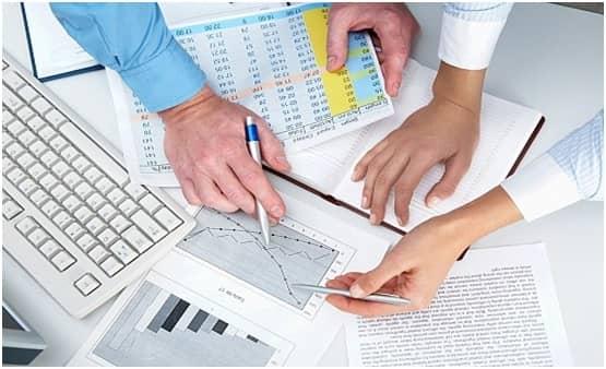 Преимущества, недостатки и виды упрощенной системы налогообложения для ООО