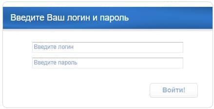 Как поменять номер телефона, привязанный к карте «Газпромбанка»?