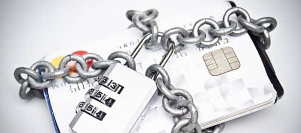 Что делать, если забыл ПИН-код от карты «Газпромбанка»? Как заблокировать пластиковую карточку?
