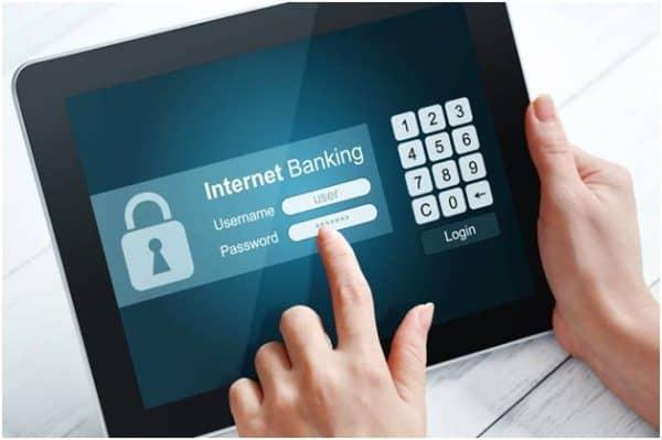 Как в «Ренессанс Кредит» банке узнать остаток по кредиту онлайн?