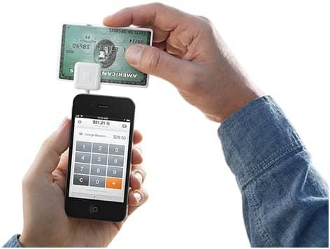 Где купить эквайринг – мобильный терминал?