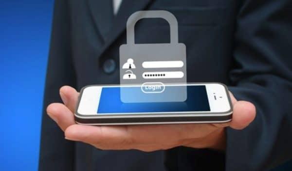 Как вспомнить пароль от карты «Газпромбанка»? Как разблокировать пластиковую карточку