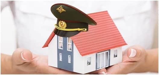Особенности продажи квартиры по военной ипотеке