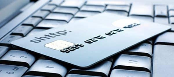 Как в АО «Газпромбанк» проверить баланс карты онлайн-способом?