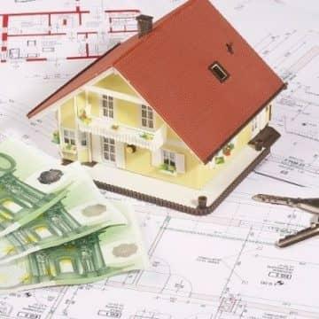 Возможно ли заказать в «Альфа-Банк» ипотеку на частный дом?