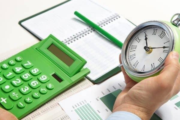 Как выполнить частичное погашение кредита в «Ренессанс Банке»?