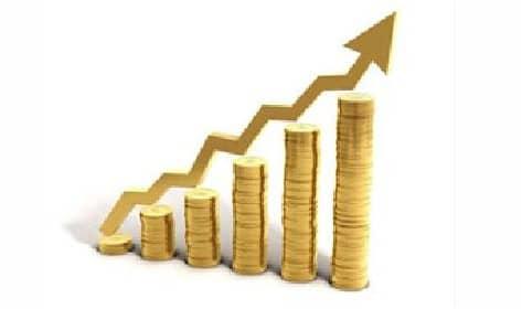 Виды индикаторов прибыли Форекс