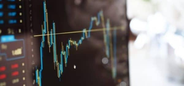 Market Depth: какие показатели анализируются?
