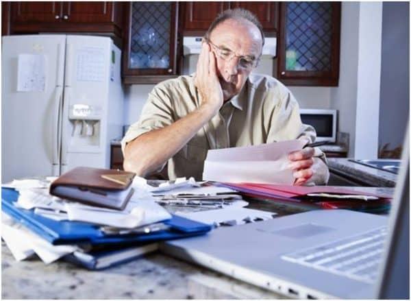 Сложный процесс для простых людей: как объявить себя банкротом?