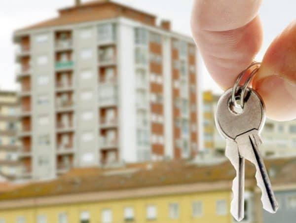 Условия ипотеки в банках-кредиторах